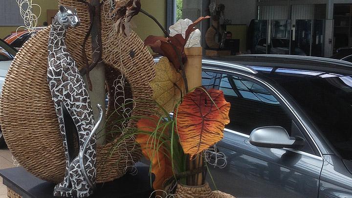 Herbst Innendekoration : Home Dekoration Verleih Kontakt